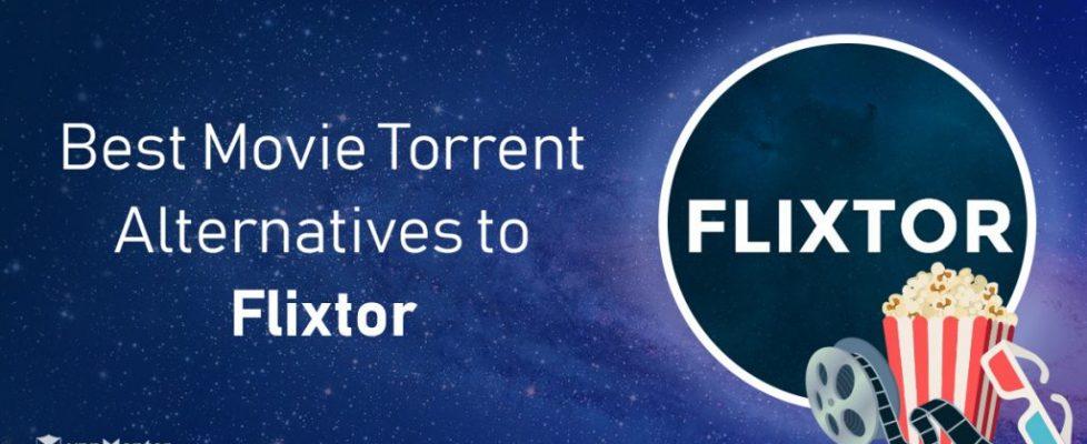5-best-alternatives-to-flixtor-get-free-movies-tv-in-2020[1]