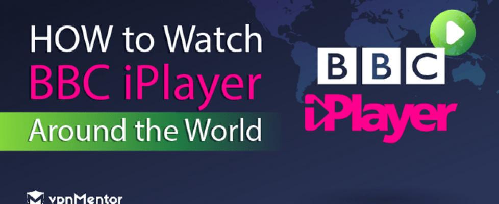 how-to-watch-bbc-iplayer-around-the-world[1]